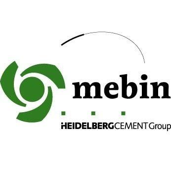 Mebin