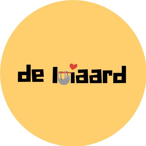De Luiaard